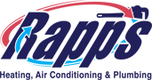Rapp's Heating and Air